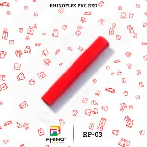 RP 03 - POST RED copy