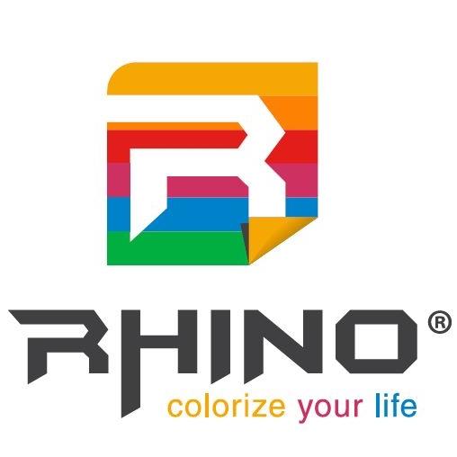 RHINOFLEX LOGO