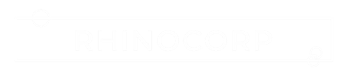 rhinocorp