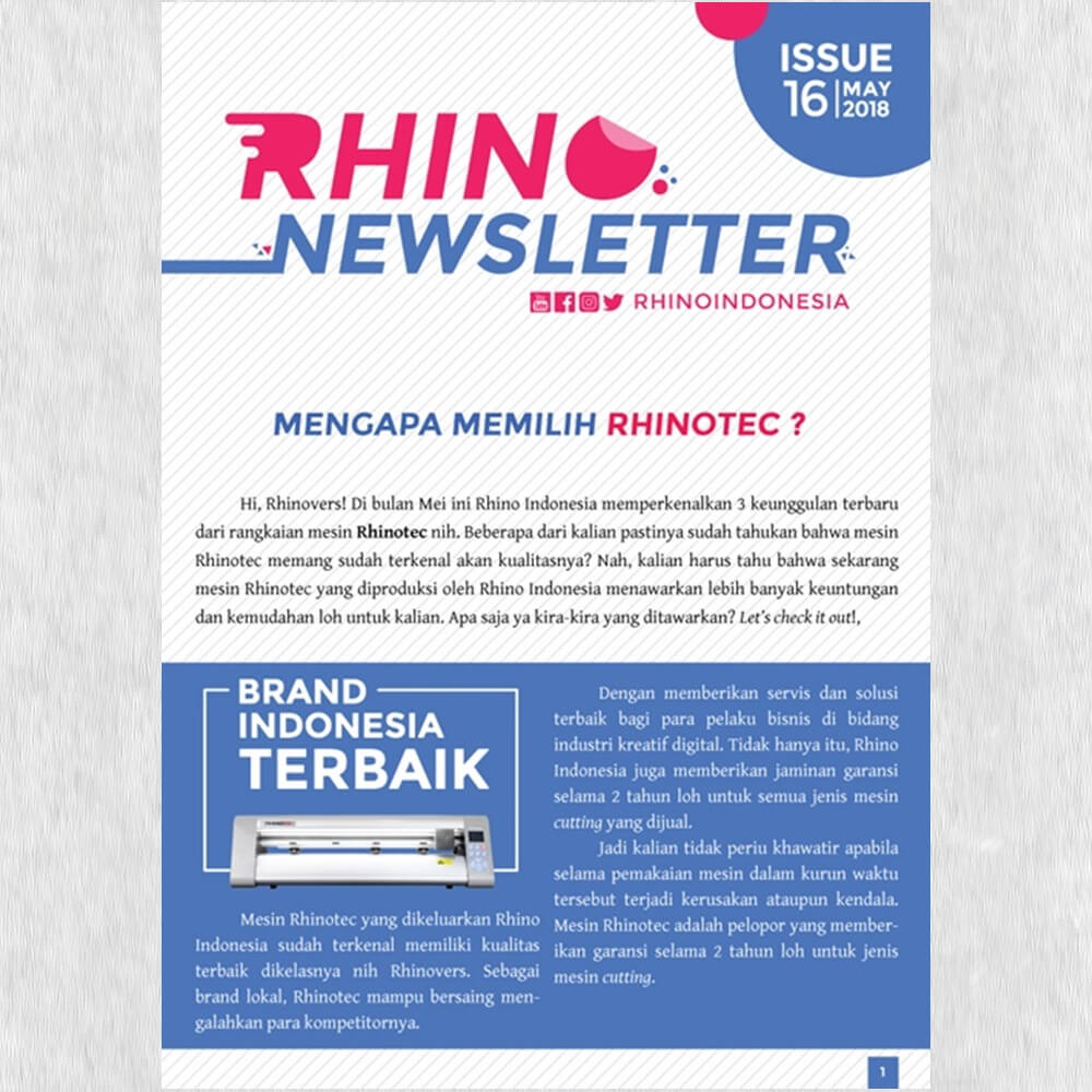 rhinotec newsletter mei 2018 (5)