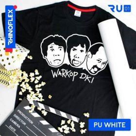ehinoflex pu white