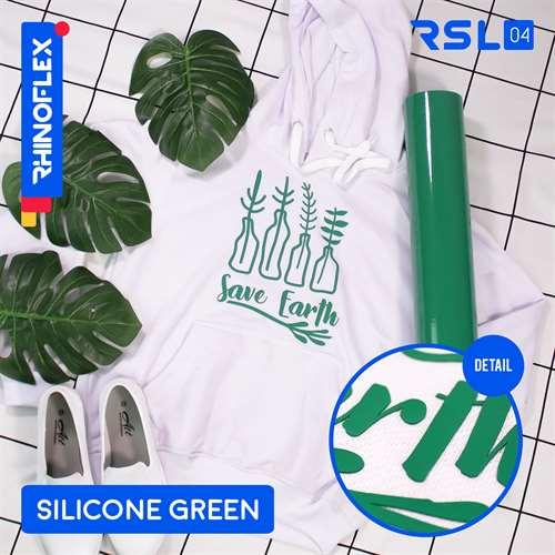 Rhinoflex Silicone RSL 04