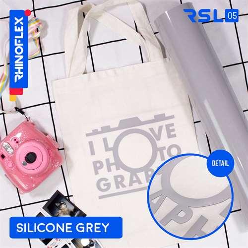 Rhinoflex Silicone RSL 05