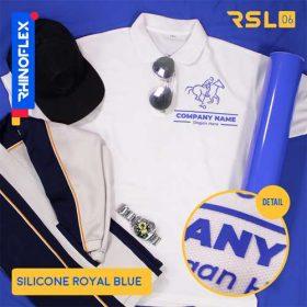 Rhinoflex Silicone RSL 06