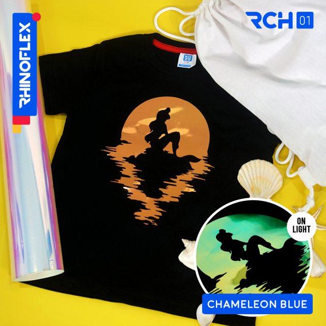 rch-01 rhinoflex chameleon blue