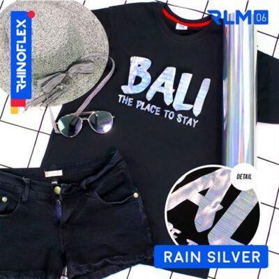 RLM-06-RAIN-SILVER