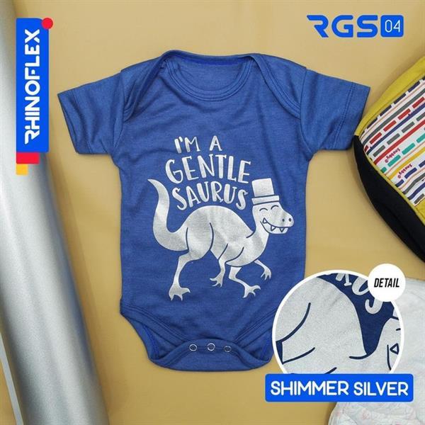 Rhinoflex-Shimmer-Silver-RGS-04