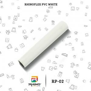 RP 02 - POST  WHITE copy