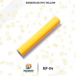 RP 04 - POST  YELLOW copy