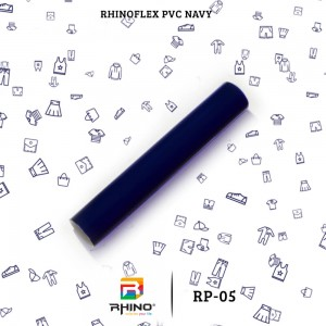 RP 05 - POST NAVY copy
