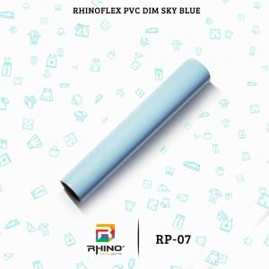 RP 07 - POST DIM SKY BLUE copy