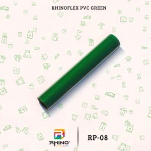 RP 08 - POST  GREEN copy